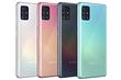 Samsung Galaxy A51, Apple Watch и AirPods: что россияне скупали в Киберпонедельник?