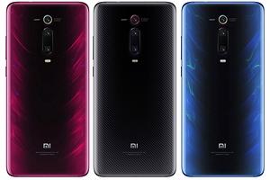 Крутой флагманский смартфон Xiaomi предлагается по беспрецедентно низкой цене