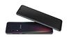 Эльдорадо распродает популярные смартфоны Samsung со скидками до 12 000 руб.