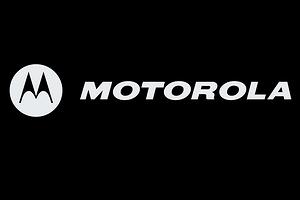 Motorola готовит флагманский смартфон с огромным экраном