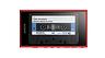 Sony привезла в Россию аудиофильский плеер Walkman NW-A105