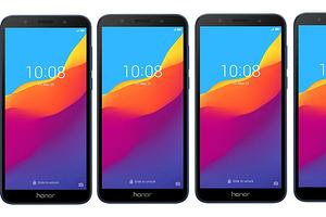 Топ-5 событий за неделю: самые мощные смартфоны по разумной цене, легендарный бренд гаджетов уходит с рынка и лучшие антивирусы для Windows