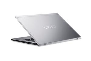 Обновленные ноутбуки VAIO получили процессоры Intel 10-го поколения и стали на 40% производительнее