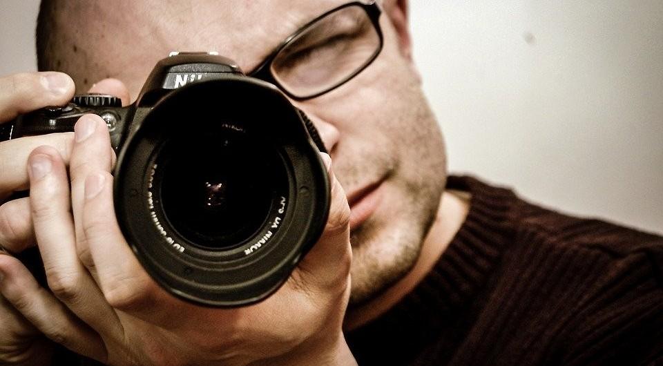 как сфотографировать в фокусе общую фотку базальт переводе