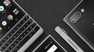 Легендарный бренд смартфонов &#...