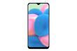 Смартфоны-бестселлеры Samsung Galaxy A отдают за полцены