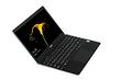 Российский бренд представил компактный ноутбук дешевле 14 000 руб.