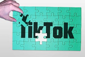 Герои поколения Z: самые популярные аккаунты в TikTok 2020