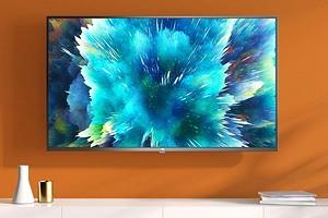 Обзор телевизора Xiaomi Mi 4S: выгодный 4K