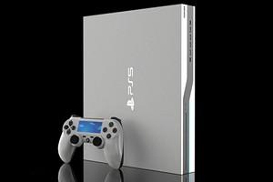 Характеристики долгожданной игровой консоли Sony PlayStation 5 раскрыли до премьеры