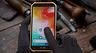Китайцы представили «лучший защищенный смартфон за свои деньги»