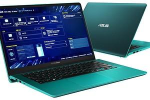 Как войти в БИОС на ноутбуке Asus?