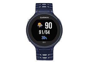 Apple Watch и Galaxy Watch в пролете: российские эксперты выбрали лучшие умные часы