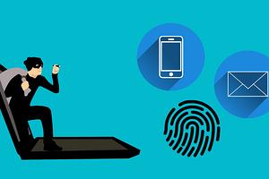 В приложениях для хранения паролей обнаружена уязвимость, котораяпозволяет их легко обмануть