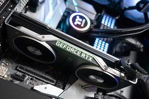 Как активировать видеокарту GeForce: практические советы по настройке BIOS, Windows и драйверы