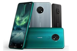 Стало известно, когда и какие смартфоны Nokia получат новую операционную систему