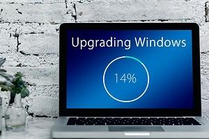 Что за папка Windows.old, и зачем она нужна?