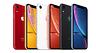 МегаФон предлагает на AliExpress самый популярный в мире смартфон по рекордно низкой цене