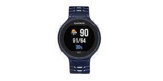 Apple Watch и Galaxy Watch в пролете: российские экс...
