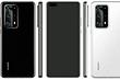 Новые флагманские смартфоны Huawei приятно удивят ценой