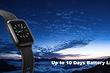 Дешевые китайские умные часы получили «фишку», которой нет у Apple Watch, стоящих в 7 раз дороже!