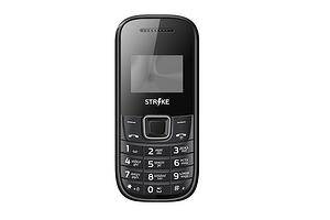 Российский производитель представил телефон дешевле 500 руб.