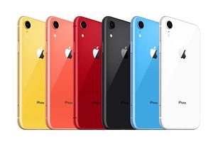 Ликуйте, «яблоконенавистники»: Apple оштрафовали более чем на миллиард евро!