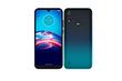 Motorola официально представила бюджетный смартфон Moto E6s