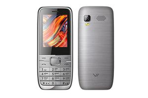 Дешево и сердито: в России появился новый бюджетный телефон с дизайном под легендарную Nokia E51