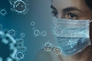 Можно ли использовать медицинскую маску несколько раз?