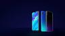 Стартовали российские продажи нового дешевого китайского смартфона realme C3