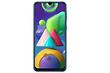 Samsung представила недорогой смартфон-долгожитель Galaxy M21
