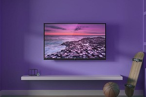 Телевизоры 32 дюйма со Смарт ТВ: 6 оптимальных моделей 2020 года
