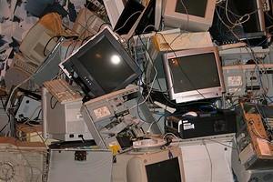 Как успеть продать компьютер, пока он не стал ненужным хламом?