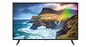 Samsung предлагает два телевизора по цене одного