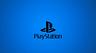PlayStation 5 представили официально. Но так и не показали!