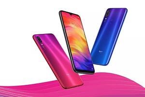 Xiaomi предлагает смартфоны и другие гаджеты со скидками до 9000 руб.