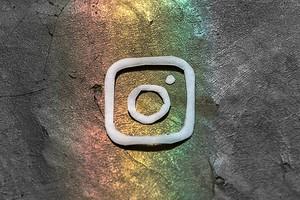 В мире лайков: самые популярные аккаунты Instagram в 2020 году