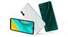 Huawei представила бюджетный смартфон с большим аккумулятором Enjoy 10e