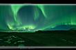 Стартовали российские продажи одного из самых крутых флагманских смартфонов 2020 года - OPPO Find X2 Pro