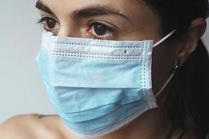 Знаменитый производитель игрового «железа» переквалифицируется на выпуск медицинских масок