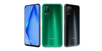 Huawei представила в России «облегч&#...