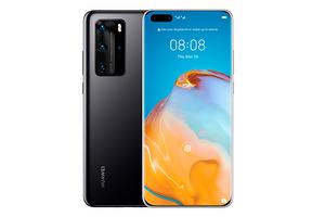 Главный китайский флагманский смартфон 2020 года рассекречен до официальной премьеры