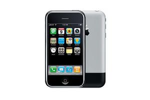 iPhone, Macintosh, Google и пластиковый стул: журналисты назвали 100 продуктов с наилучшим дизайном