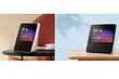 Xiaomi представила недорогую умную колонку с большим дисплеем