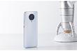 Xiaomi официально представила самый дешевый флагманский смартфон 2020 года