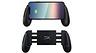 Представлен аксессуар, превращающий смартфон в портативную игровую консоль