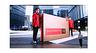 Redmi презентовала огромный и недорогой (для своих размеров) телевизор