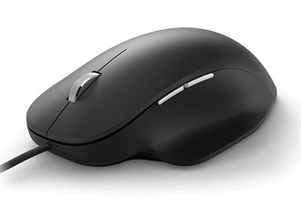 Эта мышка по праву считается лу...