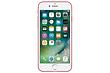 МегаФон и AliExpress предлагают iPhone 7 по беспрецедентно низкой цене - менее 22 000 руб.